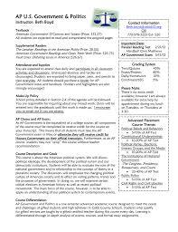 resume unique headline master thesis on disney movies good thesis