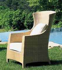 Soleil Patio Furniture Interior Design Outdoor Furniture The Information Behind