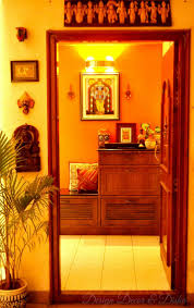 indian home entrance decor ethnic u003d u003d u003e that u0027s gotta be indian