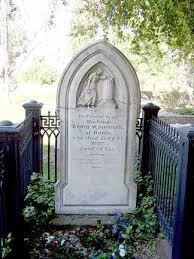 cemetery headstones city cemetery committee inc headstones monuments