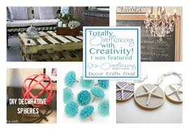 decorative crafts for home home decor craft ideas and this home decorating and crafts copy