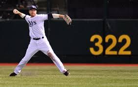the incredible comeback of rocco baldelli baseball u0027s lost star
