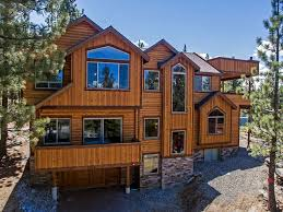 Homeaway Lake Tahoe by 7 Bedroom Lakeview Luxury Estate W Rooftop Homeaway South