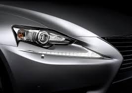 lexus nx300h gewicht lexus u2013 koray u0027s car blog