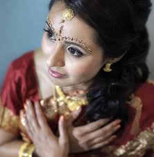 indian wedding hair and makeup philadelphia hair makeup artist bella angel pa and new jersey