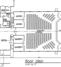 small church floor plans steel church buildings floor plans car interior design small