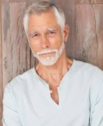 60 year old male hairstyles hairstyles for older men mens hairstyles 2018