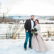 denver wedding planners colorado elopement planner sweetly paired colorado wedding