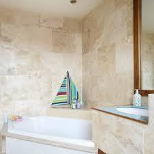 Vastu For Bathrooms And Toilets Bathroom Toilet Ki Sahi Disha Vastu For Attached Bathroom And
