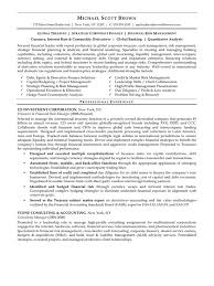 Resume Finance Romeo And Juliet Movie Vs Book Essay Administrative