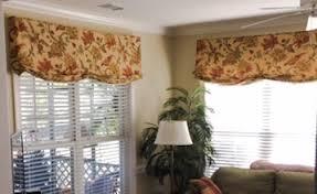 Montgomery Blinds Budget Blinds Coastal Empire Ga Custom Window Coverings