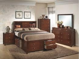 Bedroom Discount Furniture Prime Bobs Furniture Bedroom Sets