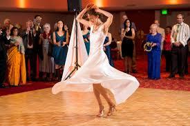 Wedding Photographers Madison Wi Laura U0026 Sanjay U0027s Laid Back Sweet Indian Fusion Wedding Wisconsin