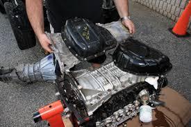 2jz manual transmission pontiac solstice gets an engine transplant from a toyota supra