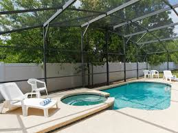 ground floor property with private pool homeaway veranda palms
