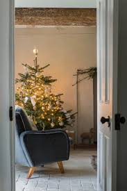 Country Homes And Interiors Jdjones Photographychristmas Country Living From Country Homes