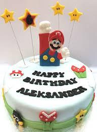 birthday cake delivery birthday cakes delivered uk