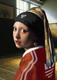earring girl friday spotlight on girl with a pearl earring museum hack