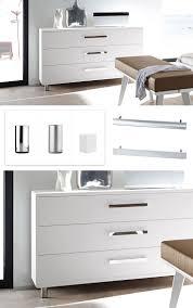 Komplettes Schlafzimmer Auf Ratenzahlung 167 Besten Schlafzimmer Bilder Auf Pinterest Betten Praktisch