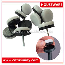 Chair Glides For Metal Chairs Plastic Chair Glides Plastic Chair Glides Suppliers And