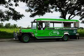 philippines jeepney inside is the philippines ready for electric powered jeepneys gineersnow