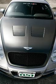 bentley grill 184 best bentley images on pinterest car dreams and luxury