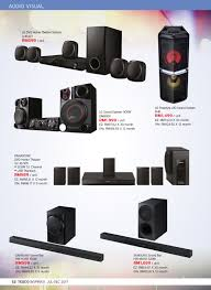 lg 7 1 home theater system tesco catalogue