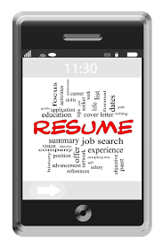 About Jobs Resume Writing Reviews by Resume Writing Services Reviews For Rising Star Resumes