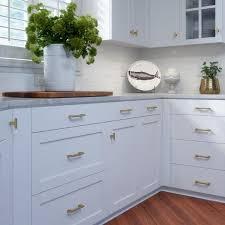 home depot brass kitchen cabinet handles sumner home hardware vail 10 in satin brass drawer