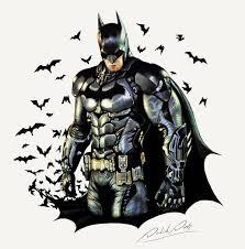 batman car drawing batman drawing by david dias