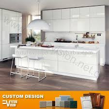 All White Kitchen Designs by 81 Best Modern White Kitchen Images On Pinterest Modern White