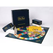 trivial pursuit 80s trivial pursuit bros v a search the collections