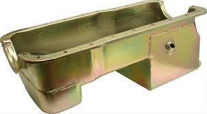 lexus v8 rear sump proform 7 quart ford small block oil pans 68053 free shipping on