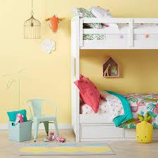 Kids Bedroom Furniture Target Cozy Up To Target U0027s New Pillowfort Kids Decor Collection