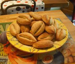 navette cuisine les navettes provençales ripailles et cie