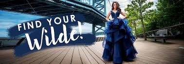 prom dress stores in atlanta where to buy prom dresses st louis mo top prom dress shops st