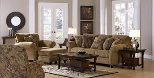 Living Room Sectional Sets by Charismatic Image Of Fascinating Sofa Set Designs For Small Living