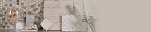 wall tile for kitchen backsplash backsplash tile kitchen backsplashes wall tile