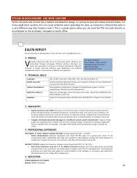 Test Manager Resume Sample by Qa Test Manager Resume Contegri Com
