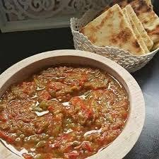 cuisine alg駻ienne cuisine algérienne shared by mina جہ زائريہ ة