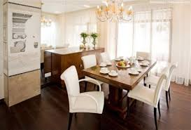 dining room ideas for apartments dining room decorating ideas for apartments photo of dining
