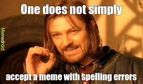 Dat Azz Meme - best memes ever the best memes all of time memedroid