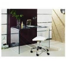 Office Glass Desk Glass Home Office Desks Foter