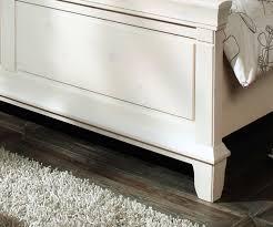 mittel gegen silberfische im schlafzimmer moderne möbel und dekoration ideen ehrfürchtiges mittel gegen