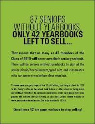 yearbook search exles of chronological yearbooks search yearbook