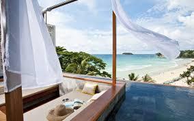 thailand exotic beach 6915040