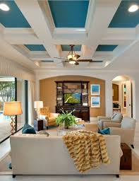 model homes interiors photos pictures of model homes interiors 1000 ideas about model home