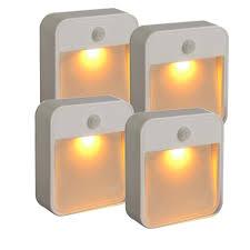 Living Room Wireless Lighting Mr Beams Wireless Motion Sensing Led Ceiling Light Mb980 The