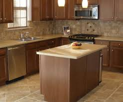 island bench kitchen bench kitchen island with bench amazing kitchen counter bench