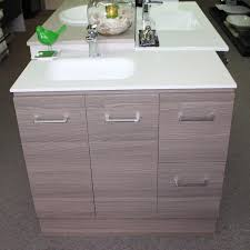 900mm Bathroom Vanity by Vanity U2013 Bathroom Supplies In Brisbane